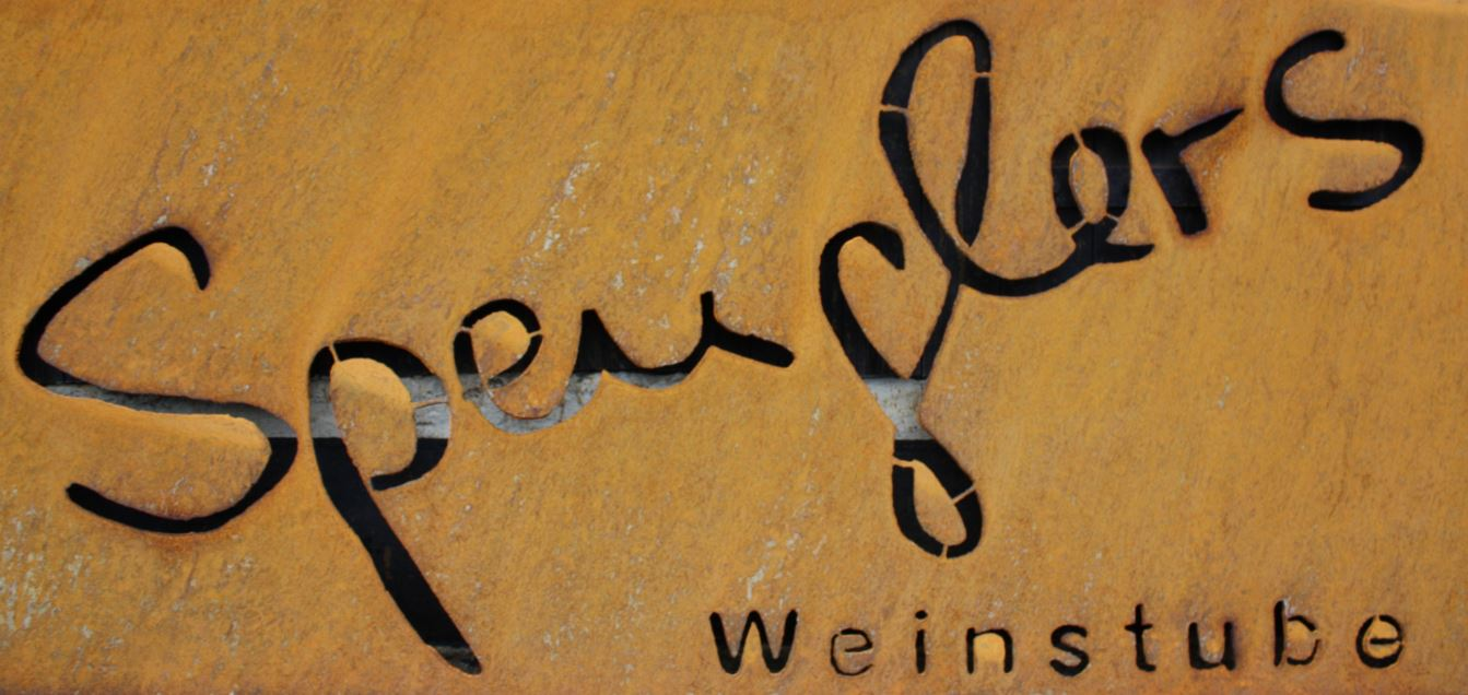 Rostschild_Weinstube
